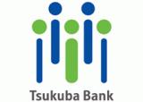 株式会社筑波銀行ロゴ