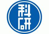 科研製薬株式会社ロゴ