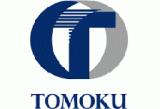 株式会社トーモクロゴ