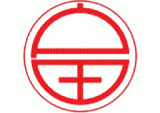 Lighthouse 会社ロゴ