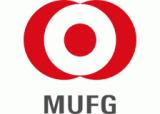 株式会社三菱UFJ銀行会社ロゴ