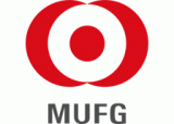 株式会社三菱UFJ銀行ロゴ