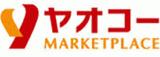 株式会社ヤオコーロゴ