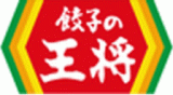 株式会社王将フードサービスロゴ
