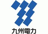 九州電力株式会社ロゴ