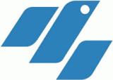 小林製薬株式会社ロゴ
