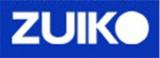 株式会社瑞光ロゴ
