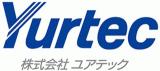 株式会社ユアテックロゴ