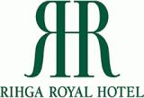 株式会社ロイヤルホテルロゴ