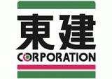 東建コーポレーション株式会社