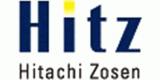 日立造船株式会社ロゴ