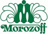 モロゾフ株式会社
