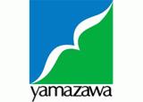 株式会社ヤマザワロゴ