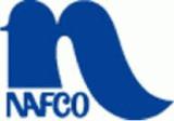 株式会社ナフコロゴ