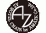 株式会社アメイズロゴ