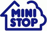 ミニストップ株式会社ロゴ