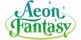 株式会社イオンファンタジーロゴ