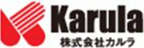 株式会社カルラロゴ