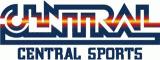 セントラルスポーツ株式会社