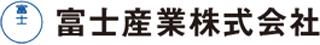 富士産業株式会社ロゴ
