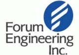 株式会社フォーラムエンジニアリング