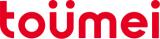 株式会社東名ロゴ