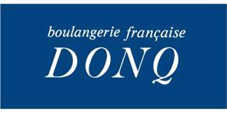 株式会社ドンクロゴ