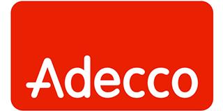 アデコ株式会社ロゴ