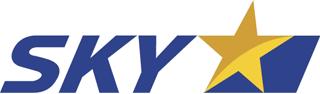 スカイマーク株式会社ロゴ
