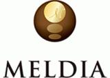 シード平和株式会社ロゴ