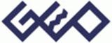 株式会社ゲオホールディングスロゴ