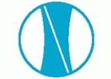 日本基礎技術株式会社ロゴ