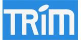 株式会社日本トリムロゴ