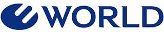 株式会社ワールドストアパートナーズロゴ