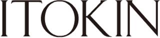 イトキン株式会社ロゴ