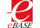 eBASE株式会社