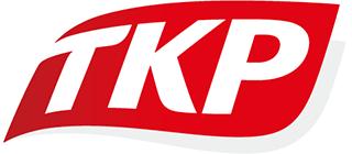 株式会社ティーケーピーロゴ