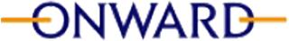 株式会社オンワード樫山ロゴ