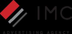 株式会社IMCロゴ