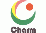 株式会社チャーム・ケア・コーポレーション