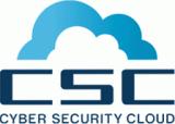 株式会社サイバーセキュリティクラウドロゴ