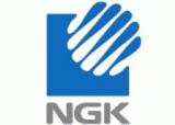 日本ガイシ株式会社ロゴ