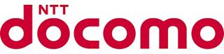 株式会社ドコモCSロゴ