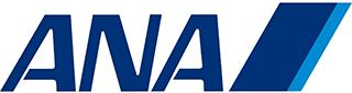 ANAエアポートサービス株式会社ロゴ
