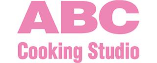 株式会社ABC Cooking Studioロゴ