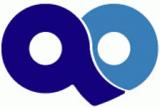 青山商事株式会社ロゴ