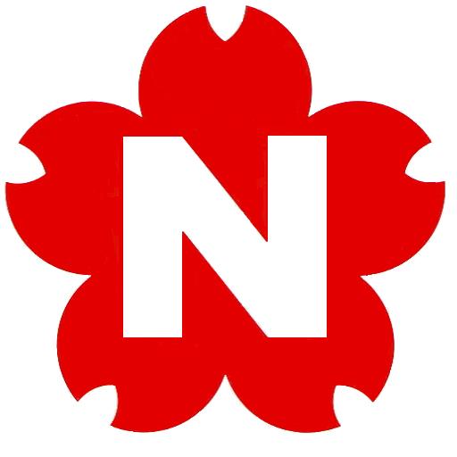 東京・日本交通株式会社ロゴ