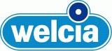 ウエルシア薬局株式会社ロゴ