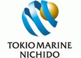 東京海上日動火災保険株式会社会社ロゴ