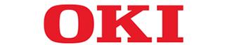 沖電気工業株式会社ロゴ
